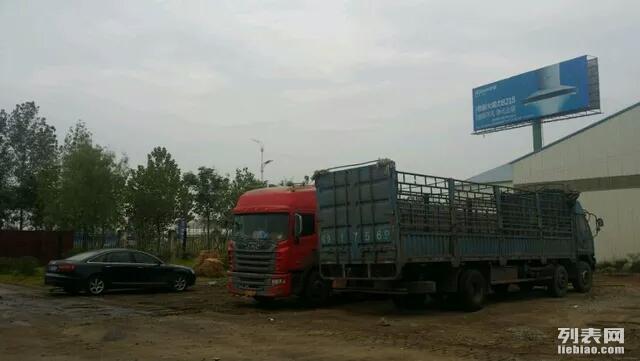 温州陶粒,大量供应15267575553