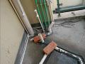 东莞水电安装 卫生间改造电话/价格