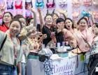 上海2019美博会时间地点安排-2019年5月上海虹桥美博会