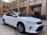 上海长期销售正规合法抵押车 一手车源