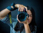 重庆摄影培训哪个好?优选爱尚美重庆学校