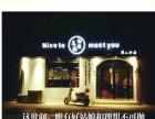 信宜150平米酒楼餐饮-冷饮甜品店10万元