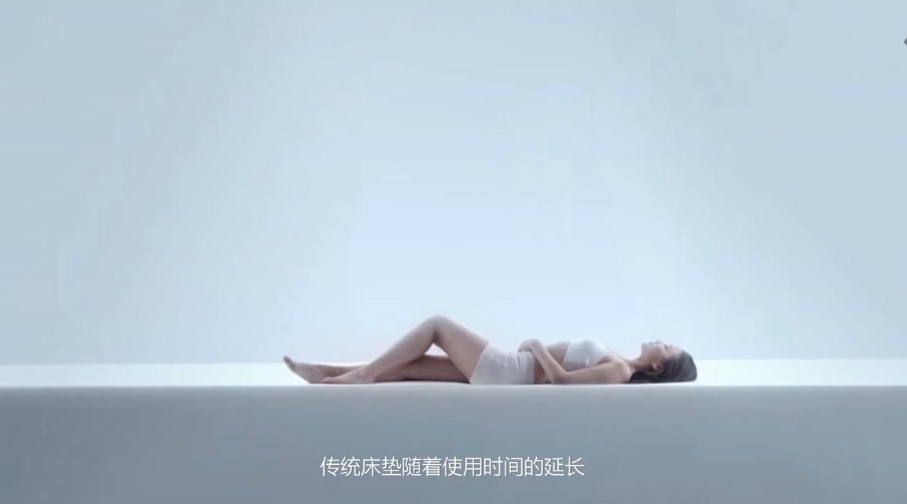 无锡拍摄一部企业形象宣传片的价格