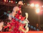 承接芜湖企业年会晚会业主答谢会演出活动策划灯光租赁