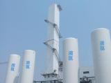 山东实惠的液氮品牌,东营液氮哪里有