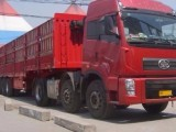 长沙大小货车出租拉货4米6米9米13米17米