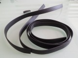 专业生产TPE密封条料,TPE拉力管料,TPE密封圈料