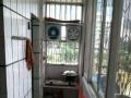 金城江四中学区房 3室1厅75平米 简单装修 押一付三