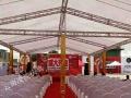 展会搭建、篷房、标摊、舞台灯光音响、喷绘桁架、桌椅