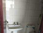 皇台小2室 简单装修 诚心出租 优质房源
