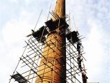 哈尔滨市烟囱拆除,大型建筑拆除,医院,酒店,商场拆除