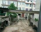 零阳镇三岔路口 厂房 667平米