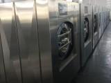 用于床單被套洗滌的洗脫機30kg廠家