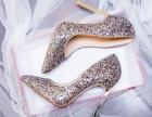 宝茵曼女鞋加盟店品牌逆流而上,大力发展客源