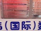 天津服务器数据恢复之阵列数据恢复