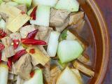 素食仿荤佛教有机全素食河南郑州散装豆制品公司绿色干货生产厂家