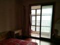 宝龙国际花园3室一厅一卫合租房