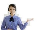 欢迎进入一株洲巧太太燃气灶-网站)各点售后服务-咨询热线