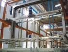 梅州电镀厂回收公司电镀设备回收