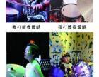 延吉专业爵士鼓(架子鼓) 寒假班招生音乐器乐打击乐