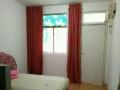 皖和小区 2室1厅房屋好楼层新装房屋优惠出租