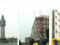 东海湾 住宅底商 350平米