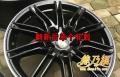 安庆德乃福修轮胎轮毂,拉丝机翻新电镀