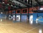 福州仓山少儿篮球学习班少儿篮球培训