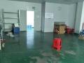 出租福永楼上200平米电子厂房