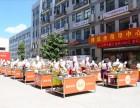 漳州哪里可以学做蛋糕 厦门新东方烹饪学校!