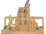 击剑笔筒/小额(500元)混批3D仿真模型玩具/手工自装益智DI