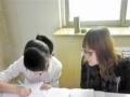 小学初中高中数理化英语语文一对一家教辅导