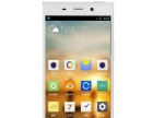 南京金立S6 S8手机现场更换外屏维修主板进水维修