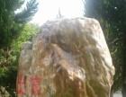 最大的寿山石摆件