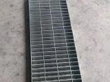 河北工玖絲網專業生產格柵板鋼格板平臺鋼格柵