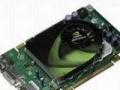 质量好非常好的显卡 512M  80元