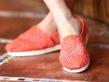 2015夏季新款女士单鞋 镂空低帮透气女鞋 品牌休闲帆布鞋