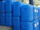 山东磷酸厂家,国标磷酸一级代理