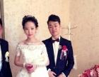 昆明新娘跟妆婚礼跟妆早妆半程全程送伴娘妈妈妆