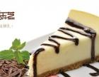 乐之乐芝LOKLOCI甜点西点披萨全国加盟