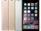 哈尔滨收二手旧手机回收哈尔滨手机一般多少钱回收