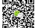 镇江上元教育/优质的师资/小班制学习/顺利通过考试