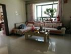 赵庄社区 3室2厅1卫 普通装修,家电齐全,拎包入住!赵庄社区