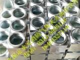 西安二氧化碳气体管件 宝鸡IG541气体管件 咸阳气体管件