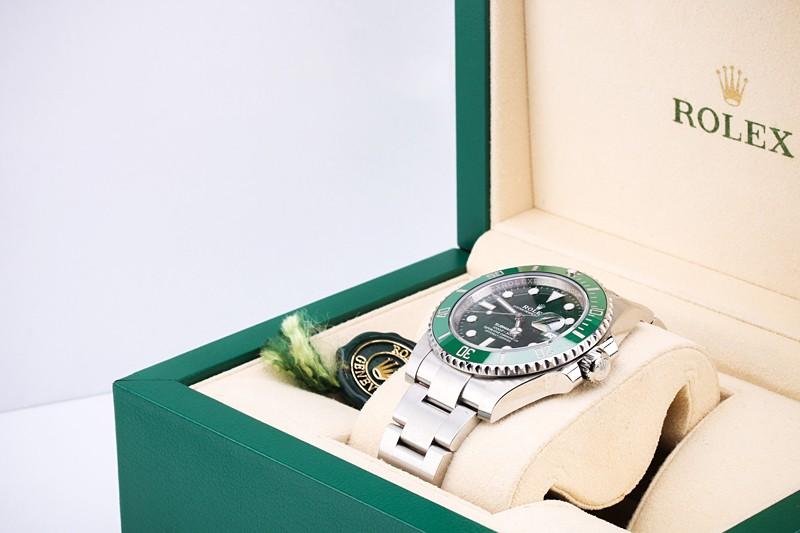 长沙宝玑手表回收