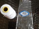 缝纫线包装收缩膜收缩袋 包装缝纫线毛线PE袋 T型塑料袋