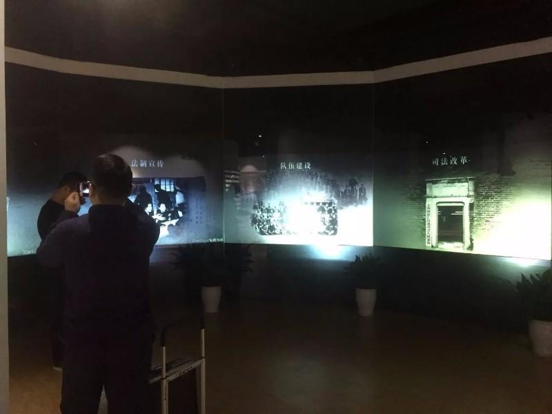 徐汇区爱普生投影机维修中心