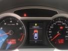 奥迪 A6L 2010款 2.0T FSI 自动 标准型7年7.9万公里15万