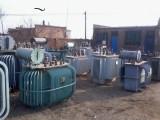 天津市回收化工厂设备承包变压器制冷设备收购咨询