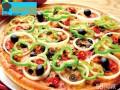 泰州萨客思披萨加盟费/迷你比萨加盟流程